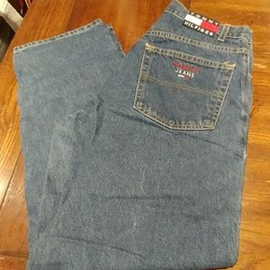 Tommy Jeans size 34/30